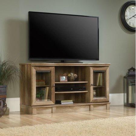 Sauder Regency TV Stand