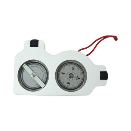 Electric Compass (Steren Electronics Inclinometer & Compass Satellite Angle Finder Inclinometer & Compass Satellite Angle)