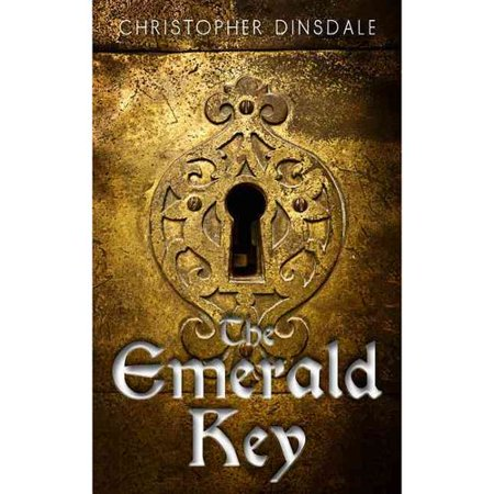 The Emerald Key by