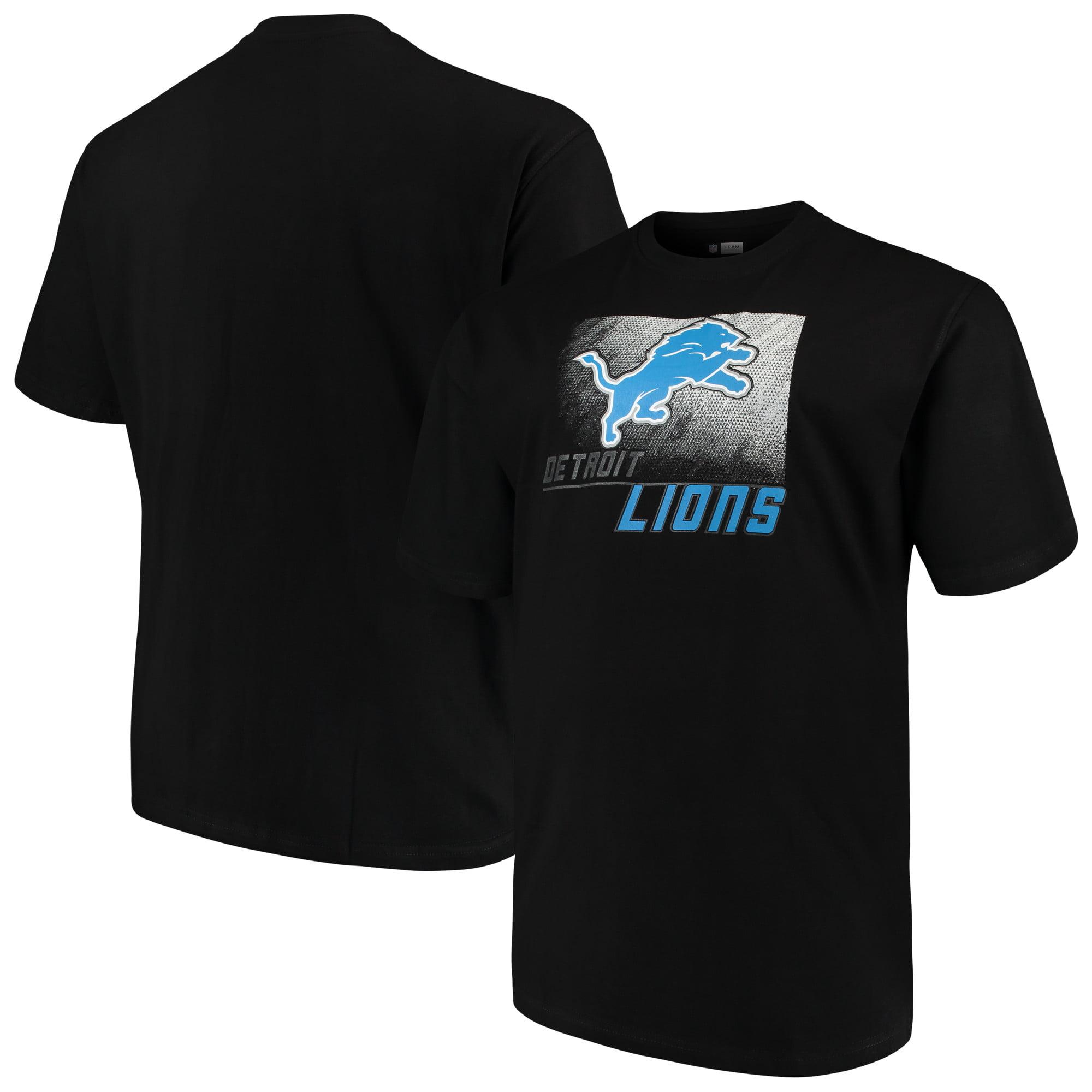 purchase cheap 944ec 9b0e5 Detroit Lions Team Shop - Walmart.com