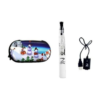 vaporizer pen WalMart | Wishmindr, Wish List App