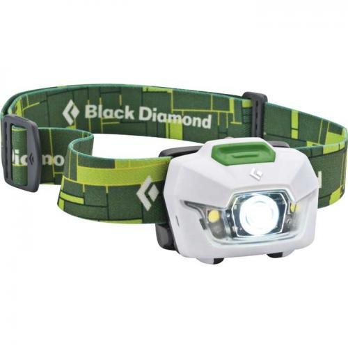 Black Diamond 360472 Storm Ultra - White