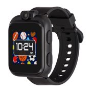 iTouch PlayZoom Kids Smartwatches for Boys