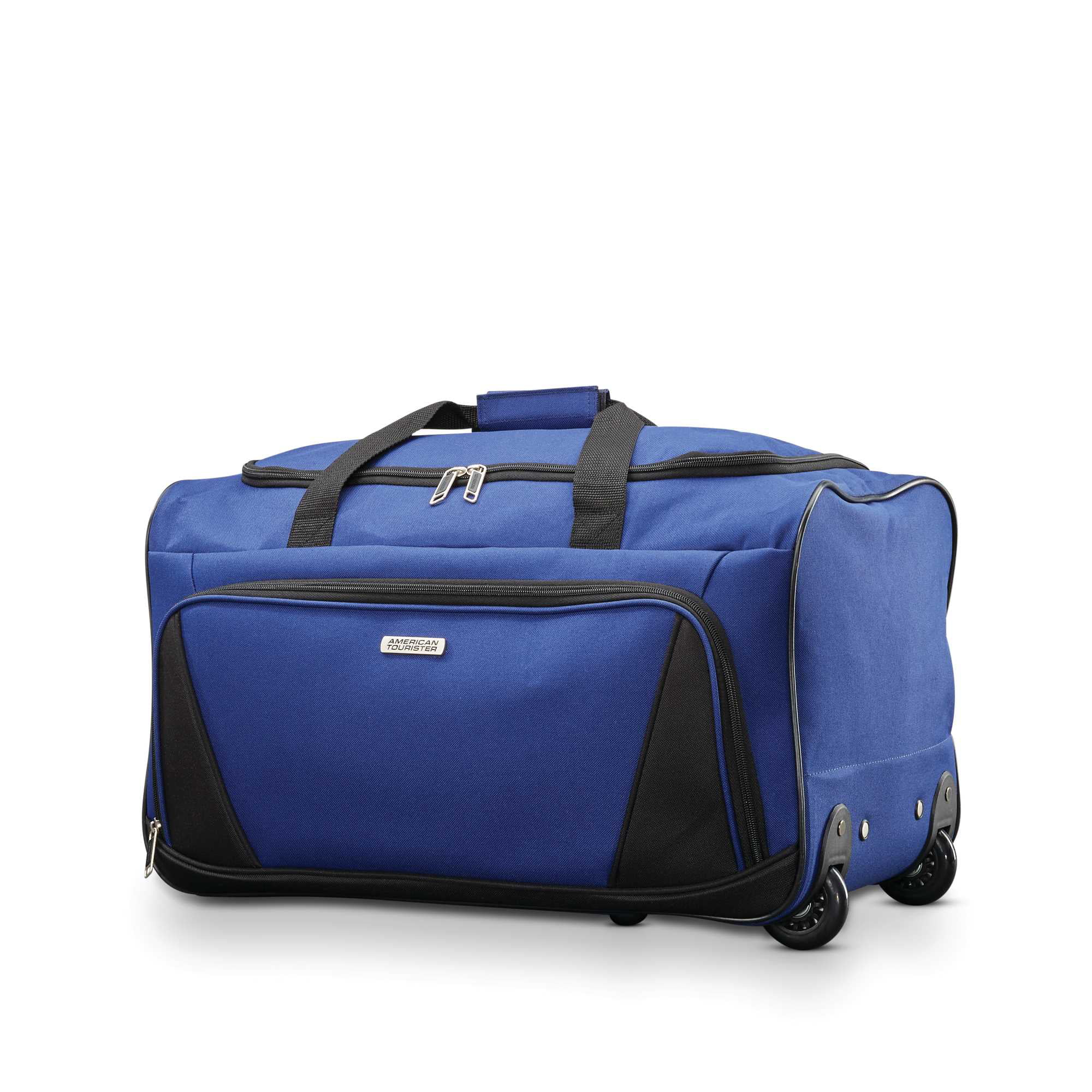 American Tourister 4-Piece Luggage Set - Walmart.com