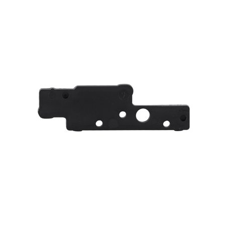 Tippmann T20 Trigger Plate - Right (TA30008) ()