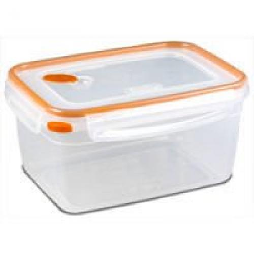 Sterilite Ultra 12 Cup Rectangle Container