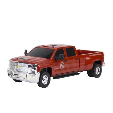 Big Country Toys Chevrolet® Silverado™