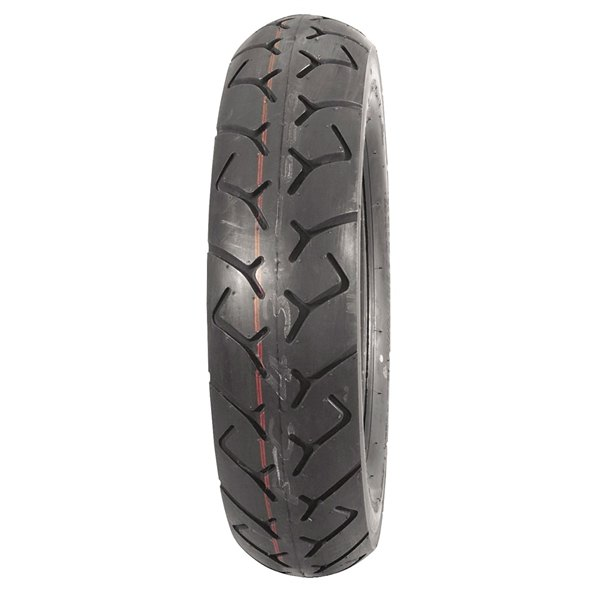 180/70R-16 Bridgestone Exedra G702 H-Rated Tubeless Rear ...