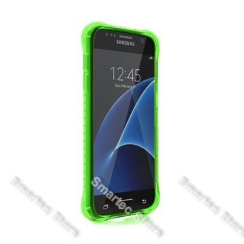 Ballistic Case Co JW4091-B35N Samsung Galaxy S7 Jewel Case