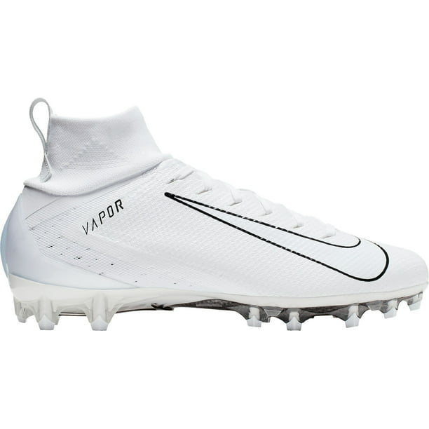 Nike Men S Vapor Untouchable 3 Pro Football Cleats Walmart Com Walmart Com
