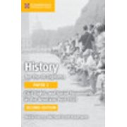 History for the IB Diploma: Civil Rights and Social Movements in the Americas Post-1945