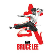 I Am Bruce Lee (2012) by