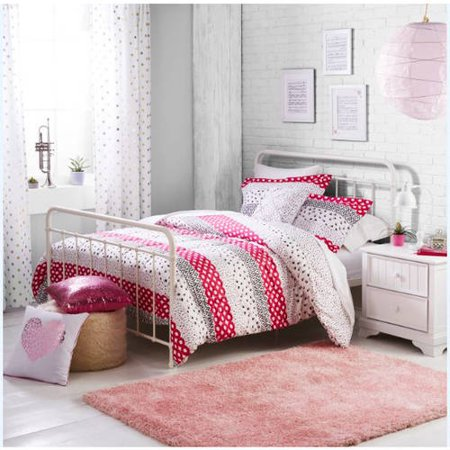 Better Homes And Gardens  Pc Bed Set