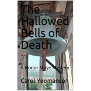 The Hallowed Bells of Death - eBook