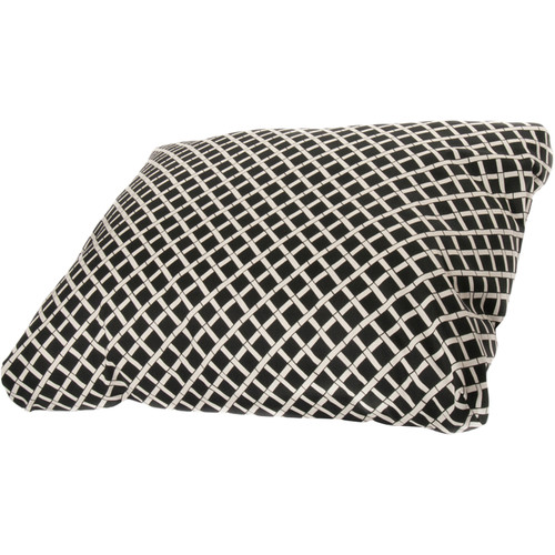 Tucker Murphy Pet Abner Dog Pillow