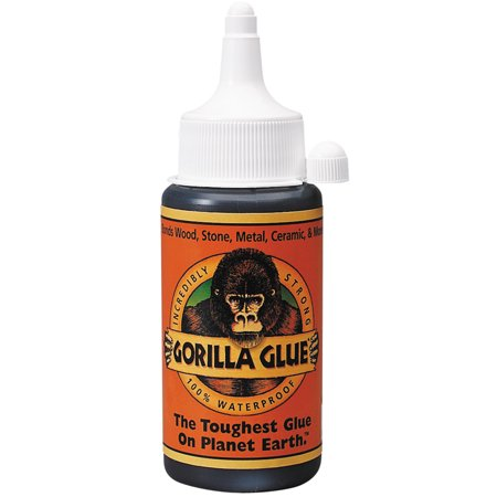 Gorilla Glue Original, 4oz. -