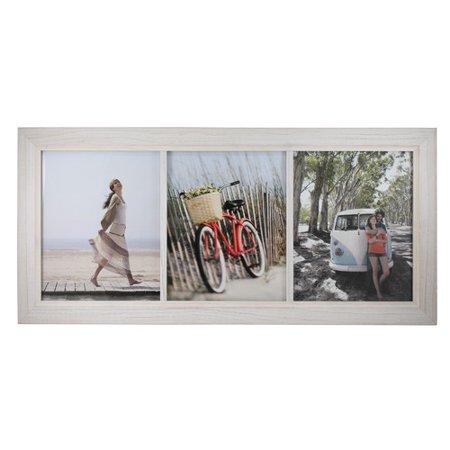Fetco Home Decor Blanford Classic Picture Frame - Walmart com