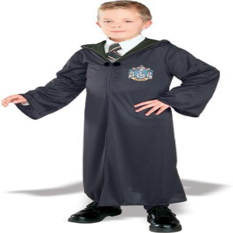 Rubie's Harry Potter And The Deathly Hallows Costume, Chi...