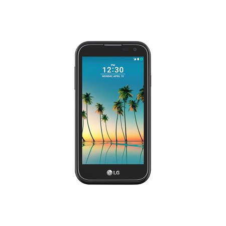 New LG K3 (2017) US110 4G LTE Android Smartphone For - US CELLULAR - VERIZON - SPRINT -