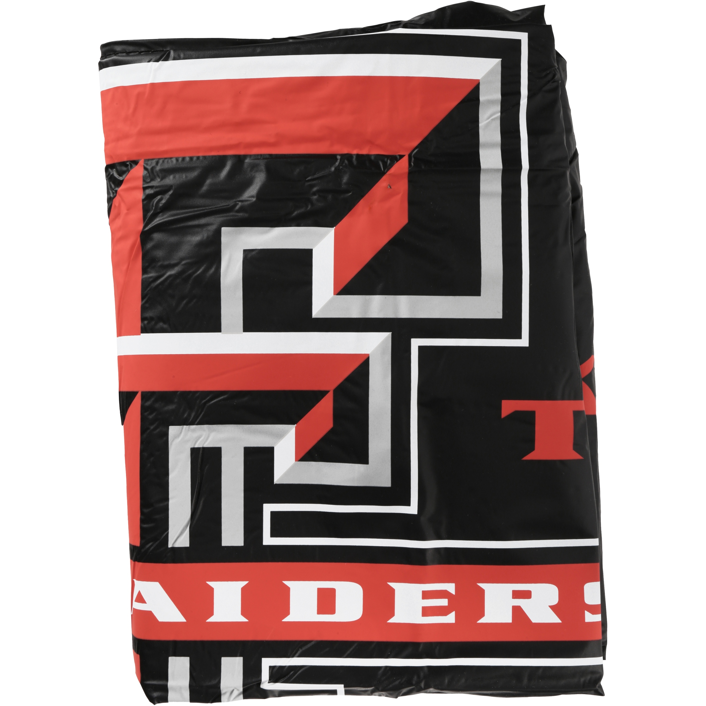 Rico Industries Inc. Texas Tech™ Red Raiders Grill Cover