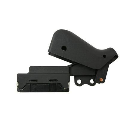 Saw Trigger Switch for Dewalt 153609-00