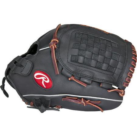 Rawlings Fastpitch Series Glove (Rawlings 12