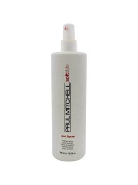 Paul Mitchell Hair Spray - Walmart.com f73a5a8829c2