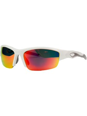 5029b9646b Product Image Rawlings 10237056.QTS Mens Baseball Protective Sunglasses  White