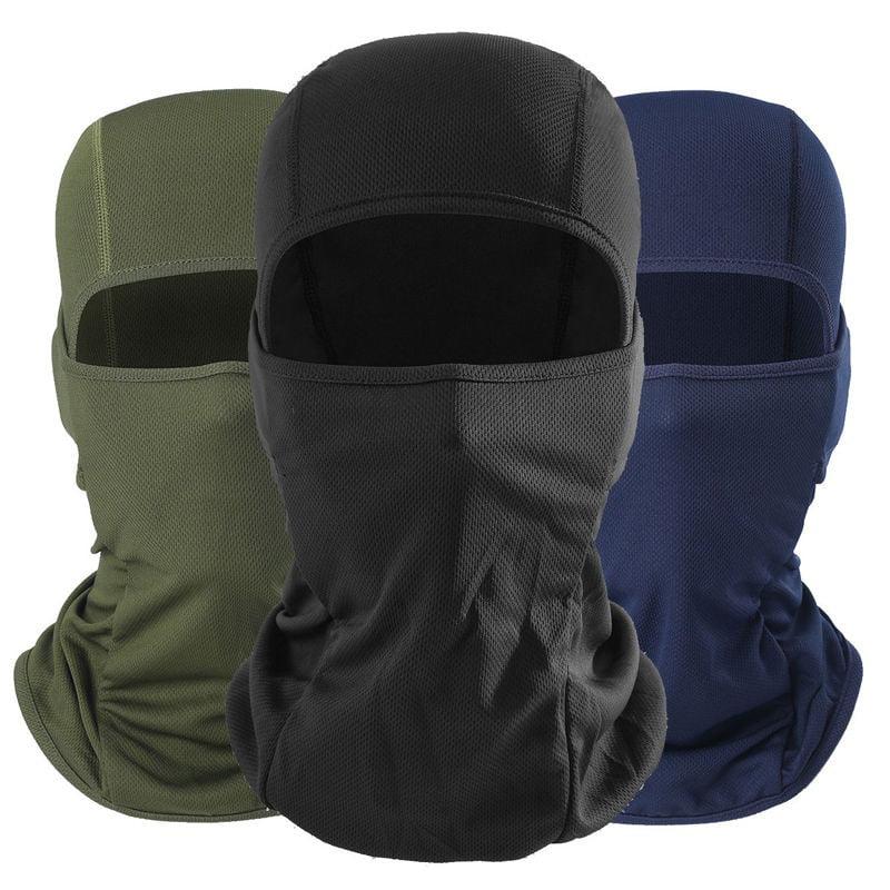 Hair Stylist Stool Men /& Women Face Mask Windproof Neck Gaiter Winter Neck Gaiter For Fishing Motorcycling