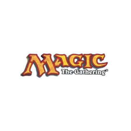 Custom Magic the Gathering Lot of 1000 (Custom Back Card)