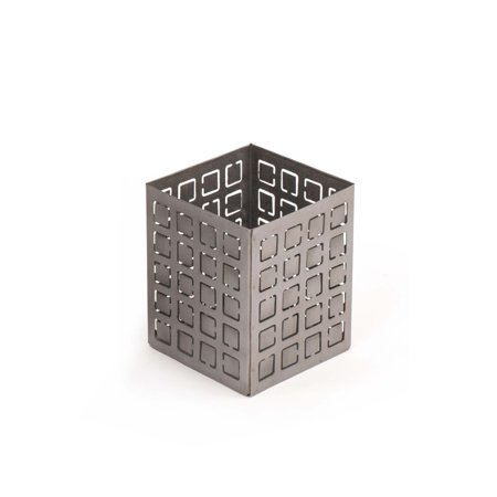 Design Ideas Ventana Lantern, Small ()