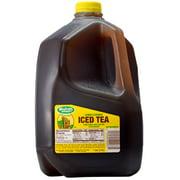 Marburger Farm Lemon Iced Tea, 1 Gallon