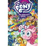 My little Pony, Band 14 - eBook
