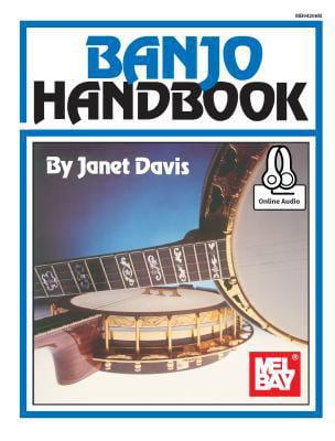 Banjo Handbook by