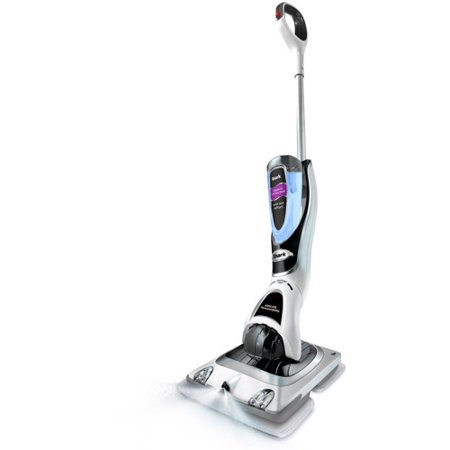 Shark Sonic Duo Carpet And Hard Floor Cleaner Kd450wm