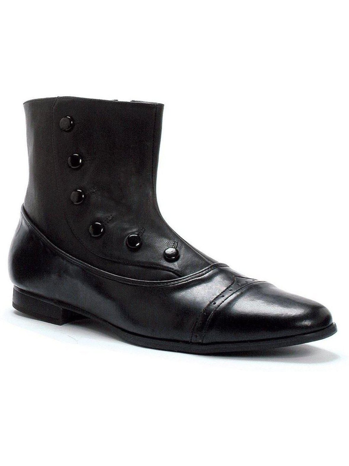 Ellie 121 Earl Mens Boots