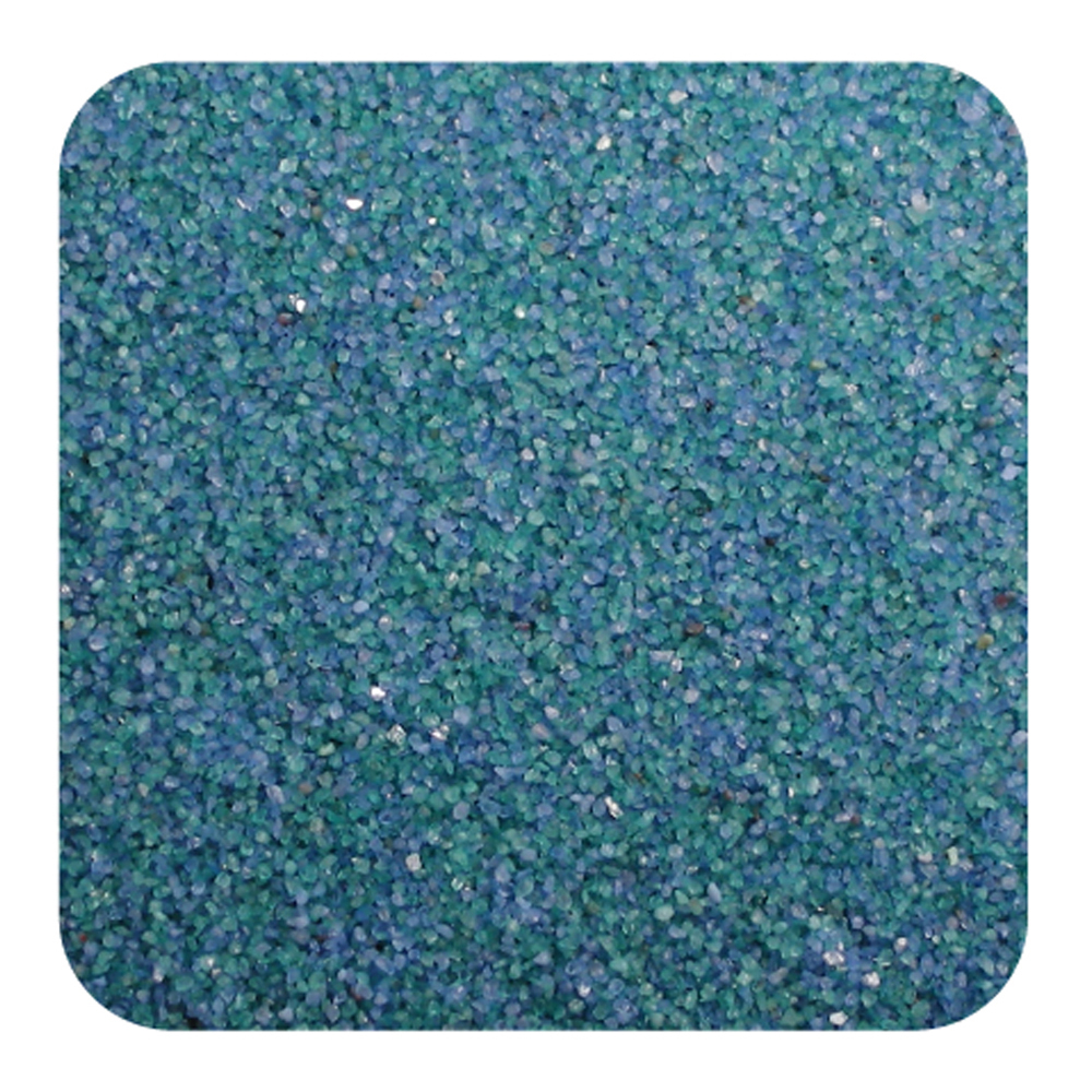 Sandtastik Play Activity Floral Colored Sand Bag 2 lb (909 g)