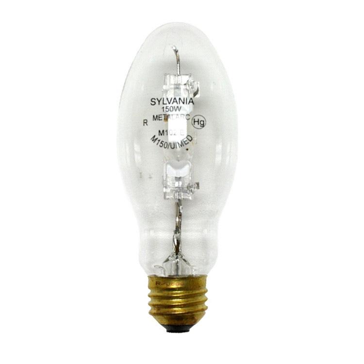 GE lamp CMH70PAR38//830//FL25 70W 3000K par38 CERAMIC METAL HALIDE 45677
