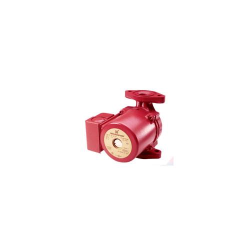 Grundfos UP43-75BF Bronze Circulator Pump, 1/6 HP, 115V