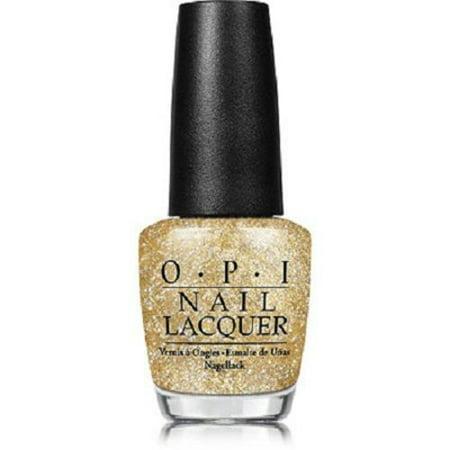 Opi Polish Colors - OPI Nail Lacquer Nail Polish, A Mirror Escape