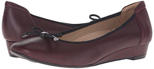 Naturalizer Dove Pumps, Classics Womens Heels