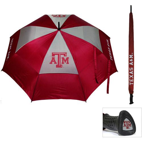 Team Golf NCAA Texas A And M Golf Umbrella
