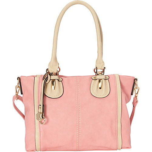 SW Global Osie Convertible Shoulder Bag