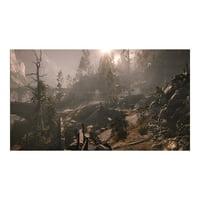 505 Games Sniper Elite 4 - PlayStation 4