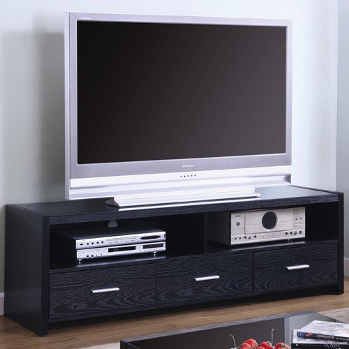 Wildon Home Tehachapi TV Stand