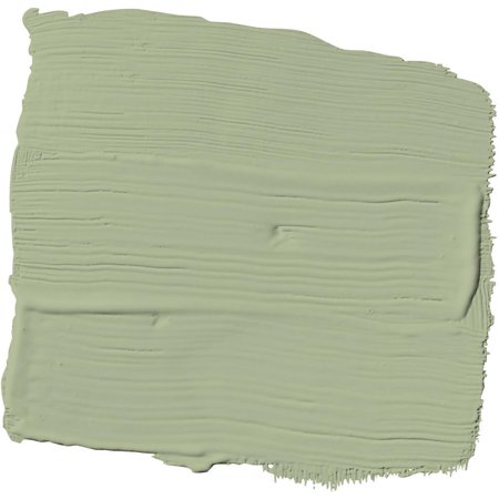 Celery Garden, Green & Sage, Paint and Primer, Glidden High Endurance Plus Interior ()