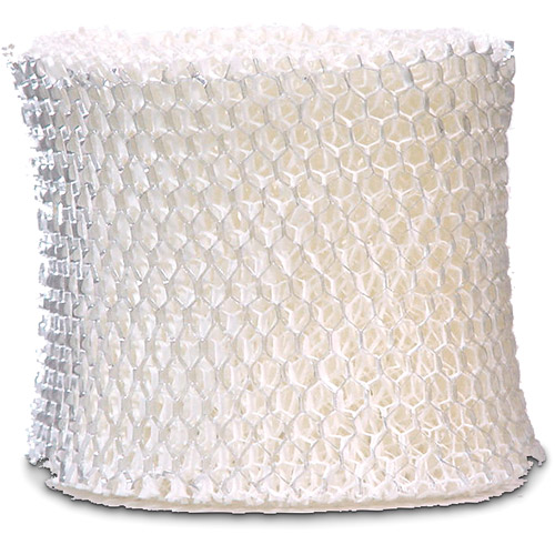 ProCare WF2 Humidifier Filter