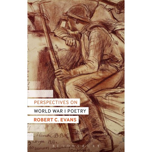 Perspectives on World War I Poetry