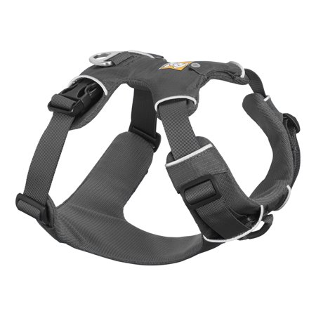 Ruffwear Dog Front Range Harness (Dog Backpack Ruffwear)