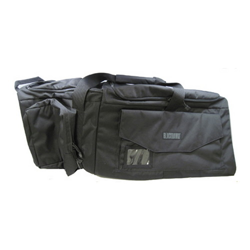 Blackhawk! Crowd Control Bag
